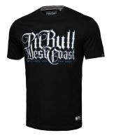 2180309000T-ShirtSkullDog18Black01small_5000x