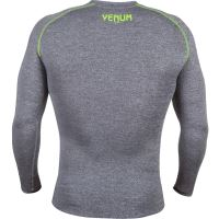 venum_contender_2.0_compression_6