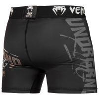 Kompresní šortky Venum Underground King 4