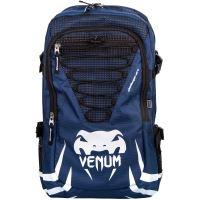 Batoh VENUM Challenger Pro modro-bílá