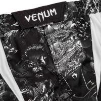 venum-03665-108-venum-03665-108-galery_image_5-fs_art_black_white_1500_05