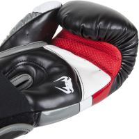 boxerske-rukavice-elite-9