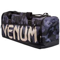 Sportovní taška VENUM Sparring dark/camo 2