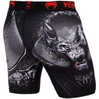 kompresni_sortky_werewolf_4