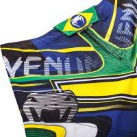 mma_sortky_venum_brazilian_hero_5