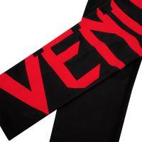 Dámské legíny Venum Giant červená 4