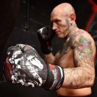 punchtown-oni-battle-washable-gloves-5