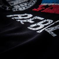 tricko_pitbull_west_coast_rebel_crew_3