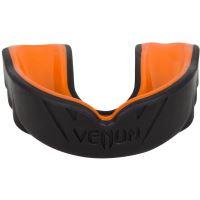 Chránič zubů VENUM Challenger černo-oranžová