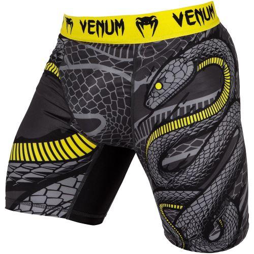 Kompresní šortky VENUM Snaker