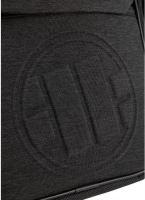 Pánská taška přes rameno Pitbull West Coast New Logo černá 3