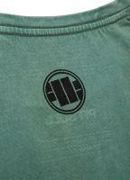 2193163659_Denim_Washed_T-Shirt_Oldschool_Green_Denim_Washed_05_small_2c9e8374-9dd3-44cb-8