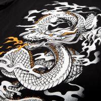 tricko_venum_dragons_flight_cerno_bila_6