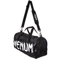 Sportovní taška VENUM Sparring 1