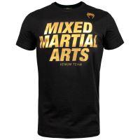 TS_VT_MMA_BLACK_GOLD_1500_01