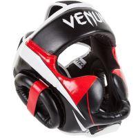 Chránič hlavy Venum ELITE