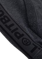 Mens_Hooded_Zip_F_Terry_Small_Logo_Charcoal_Melange_06_2000x