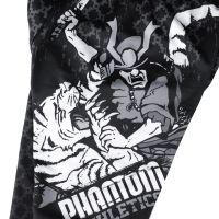 kompresni-leginy-phantom-mma-4