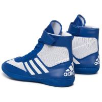 adidas_combat_speed5_modro_bila_4