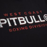 tricko_pitbull_west_coast_boxing_2019_4