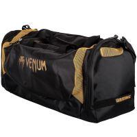 venum-2123-126-venum-2123-126-galery_image_4-sport_bag_trainerlite_black_gold_1500_03