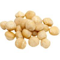 Makadamové ořechy 250g