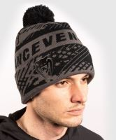BEANIES_PERFORMANCE_GREY_BLACK_01