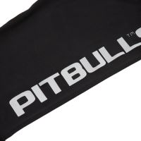 leginy-pitbull-performance-cerveny-melir-4