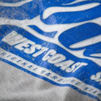 tricko_pitbull_west_coast_blue_brand_seda_6