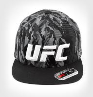 Snapback_UFC_Venum_Authentic_Fight_Week_cerna_4