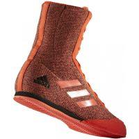 adidas-box-hog-plus-ba9075-a