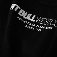 tilko_pitbull_west_coast_basic_cerne_3