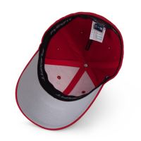 BOXING FULL CAP CLASSIC 6280234500 3