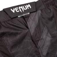 venum-03692-109-xxs-venum-03692-109-xxs-galery_image_5-fs_amrap_black_grey_1500_05_1