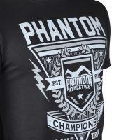 phantom-t-shirt_propaganda_black3