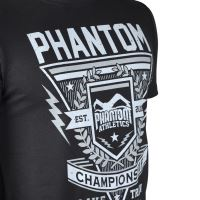 phantom-t-shirt_propaganda_black3