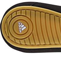 adidas-havoc-tkanicky-3