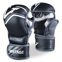MMA rukavice Vantage sparring