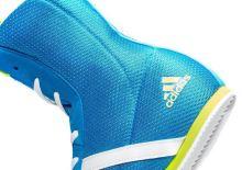 adidas_box_hog_2_4