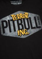 tricko_pitbull_west_coast_scare_3