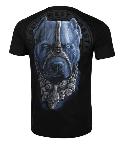 2180309000T-ShirtSkullDog18Black0small_5000x