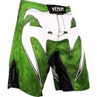 mma-sortky-venum-amazonia-4.0-zelena-2