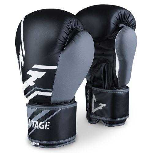 Boxerské rukavice Vantage Combat Training