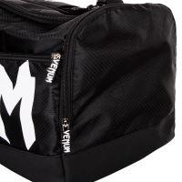 Sportovní taška VENUM Sparring 3