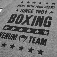 tricko_venum_boxing_origins_seda_3