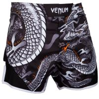 mma_sortky_venum_dragons_flight_cerno_bila_2