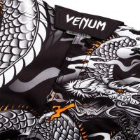 mma_sortky_venum_dragons_flight_cerno_bila_5