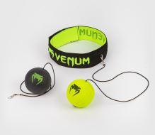 Reflexní míček Venum