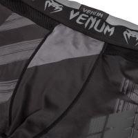 venum-03695-109-xs-venum-03695-109-xs-galery_image_5-spats_amrap_black_grey_1500_05_1