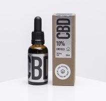 cbd-olej-1-10_30